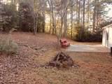 2821 Pine Meadow Drive - Photo 11