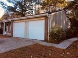 2821 Pine Meadow Drive - Photo 20