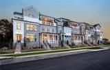 396 Concord Street - Photo 1