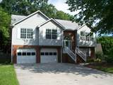 830 Long Branch Circle - Photo 1