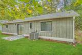 5449 Rock Springs Road - Photo 10