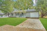 5449 Rock Springs Road - Photo 2