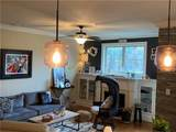 857 Perennial Drive - Photo 14