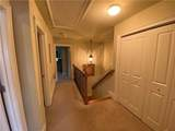 857 Perennial Drive - Photo 19