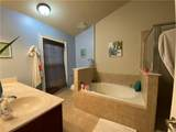 857 Perennial Drive - Photo 25