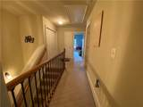 857 Perennial Drive - Photo 27