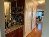 857 Perennial Drive - Photo 29