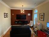 857 Perennial Drive - Photo 30