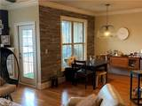 857 Perennial Drive - Photo 5