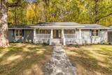 1075A Spout Springs Road - Photo 1