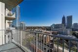 860 Peachtree Street - Photo 2