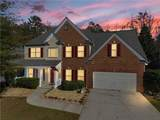 110 Mill Stone Dr - Photo 1