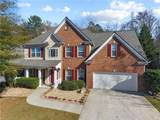 110 Mill Stone Dr - Photo 2