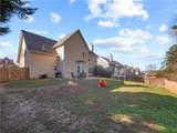 110 Mill Stone Dr - Photo 30