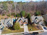 110 Mill Stone Dr - Photo 4