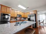 110 Mill Stone Dr - Photo 8