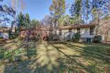 2454 Rolling Acres Drive - Photo 4
