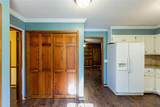 170 Lake Somerset Crest - Photo 11