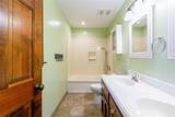 170 Lake Somerset Crest - Photo 6