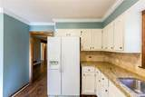 170 Lake Somerset Crest - Photo 9