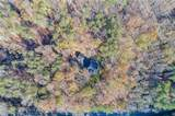 2590 Bettis Tribble Gap Road - Photo 48