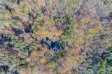 2590 Bettis Tribble Gap Road - Photo 49