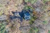 2590 Bettis Tribble Gap Road - Photo 53