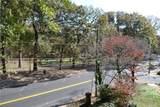 481 Cherokee Avenue - Photo 46
