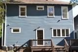 481 Cherokee Avenue - Photo 47