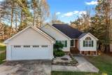 6039 Cane Crossing Drive - Photo 1