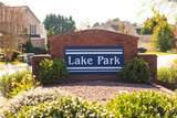 3019 Lake Park Trail - Photo 24