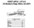 210 Blueberry Ridge - Photo 35