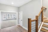 210 Blueberry Ridge - Photo 53