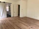 210 Blueberry Ridge - Photo 9