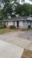 169 Norcross Street - Photo 1