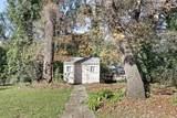 1808 Flintwood Drive - Photo 26