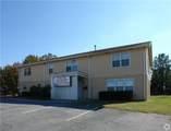 5966 Goshen Springs Road - Photo 2