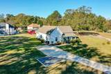 511 Old Loganville Road - Photo 4
