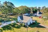 511 Old Loganville Road - Photo 47