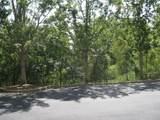 4105 Woodland Lane - Photo 16