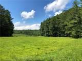 Lot 12 Meadowlands Drive - Photo 15