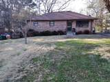 820 Walnut Circle - Photo 1