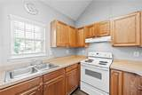 2554 Boulder Hill Court - Photo 10