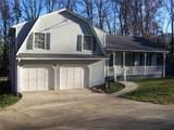 4636 Laurel Brook Drive - Photo 1