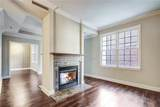 1735 Peachtree Street - Photo 7