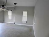 300 Water Tower Place - Photo 12