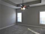 300 Water Tower Place - Photo 16