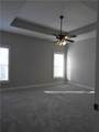 300 Water Tower Place - Photo 17