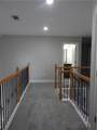 300 Water Tower Place - Photo 26