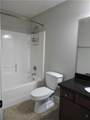 300 Water Tower Place - Photo 29